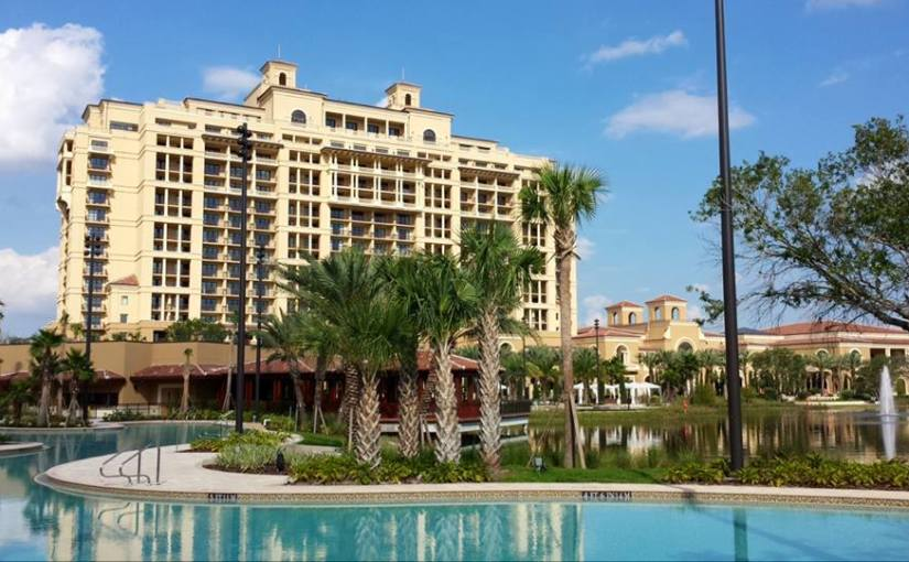 Five star luxury hotels in orlando florida benbie for 5 star luxury hotels